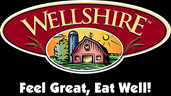 Wellshire Farms All Natural Meat Products